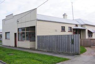 359 Murray Street, Colac, Vic 3250