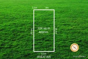 Lot/1021 Wheat Avenue, Truganina, Vic 3029