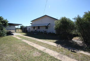 16976 Flinders Highway, Campaspe, Qld 4820