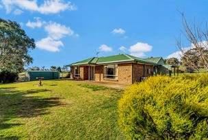 139 Craneford Road, Flaxman Valley, SA 5235