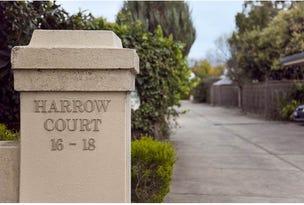 4/16-18 Harrow Road, College Park, SA 5069