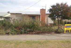 40 Clark Street, Heyfield, Vic 3858