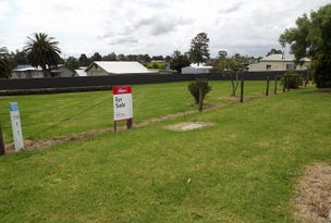 Lot 2 / 33 Gordon Street, Orbost, Vic 3888