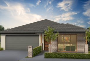 Lot 1409  Googong, Googong, NSW 2620