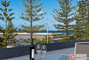3/4 Marine Parade, The Entrance, NSW 2261