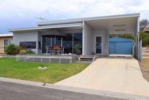 Lot 153 Karatta Terrace, Penneshaw, SA 5222