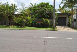 85 Valla Beach Road, Valla Beach, NSW 2448