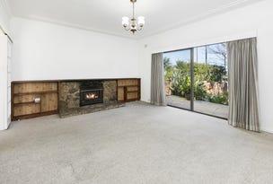 4 Chalmers Avenue, Beacon Hill, NSW 2100