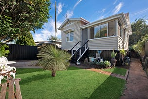 1 Kelfield Street, North Toowoomba, Qld 4350