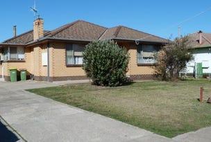 58 Faithful Street, Benalla, Vic 3672