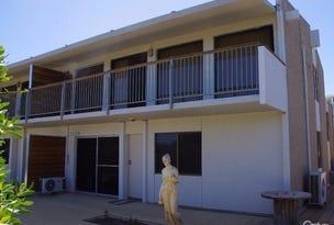 8/9 Tipara Court, Moonta Bay, SA 5558