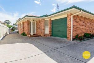 2/36a Devon Street, Wallsend, NSW 2287