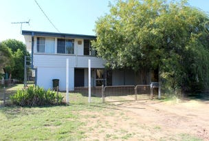 152 Alfred Street, Charleville, Qld 4470