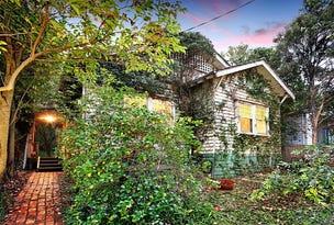 88 Empress Road, Surrey Hills, Vic 3127