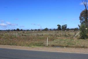 254 Copland Street, East Wagga Wagga, NSW 2650