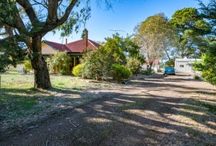 47 Nolans Road, Ruffy, Vic 3666