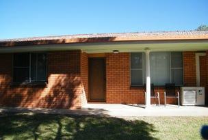 4/106 George Street, Gunnedah, NSW 2380