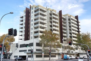 902/1-11 Spencer Street, Fairfield, NSW 2165