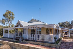 181 Jose Road, Bakers Hill, WA 6562