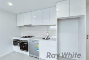 206/2 Howard Street, Warners Bay, NSW 2282
