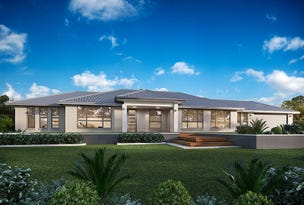 Lot 69 Whitely Court, Teviot Downs, Greenbank, Qld 4124
