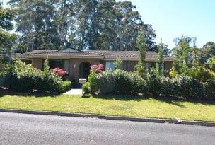 2 Windsor Drive, Berry, NSW 2535