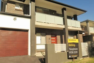lot 2(288A) Marion Street, Condell Park, NSW 2200