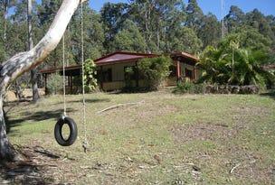 1058 Firth Heinz road, Pillar Valley, NSW 2462