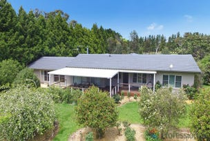 40 Jacksons Road, Armidale, NSW 2350