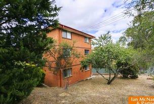 2/5 Mowatt Street, Queanbeyan East, NSW 2620