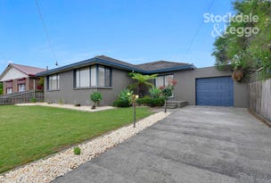 25 The Avenue, Morwell, Vic 3840