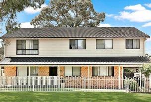 19 PINOT STREET, Eschol Park, NSW 2558