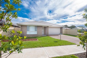 180 Awaba Street,, Morisset, NSW 2264