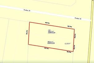 120 Wynnum North Road, Wynnum, Qld 4178