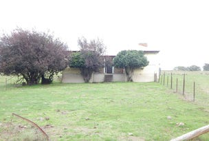 148 Ferndale Road, Cathcart, NSW 2632
