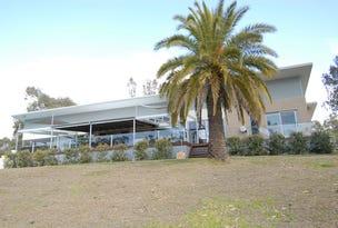 156 RIVERVIEW DRIVE, Deniliquin, NSW 2710