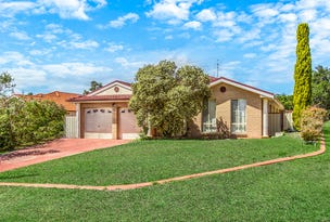 2  Conifer Close, Kariong, NSW 2250