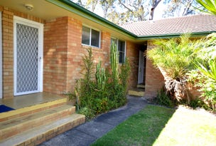 2/8 Pioneer Place, Nowra, NSW 2541