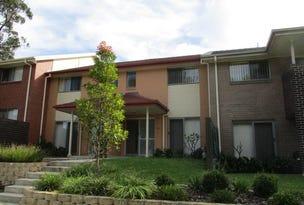 54/8 Stockton Street, Morisset, NSW 2264