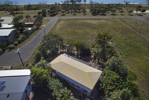 7 Tea Tree Court, Moore Park Beach, Qld 4670