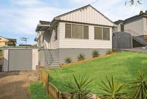 53 Elizabeth St, Floraville, NSW 2280