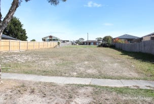 9 Barooga Crescent, Churchill, Vic 3842