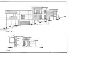 64 Shuttlewood Drive, Richmond, Qld 4740