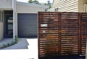 2/37 Chinchen Street, Islington, NSW 2296