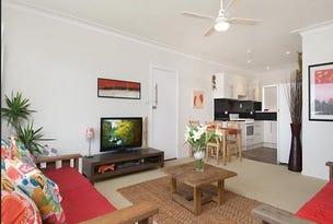 1/6-8 Norlyn Avenue, Ballina, NSW 2478