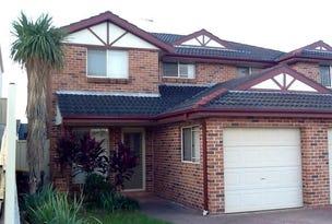51A Eskdale St, Minchinbury, NSW 2770