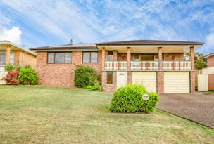 16 Mathew Avenue, Jewells, NSW 2280