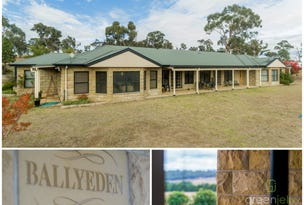 104 Harveys Road, Armidale, NSW 2350