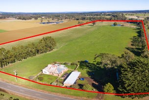 552 Bungaree Creswick Road, Pootilla, Vic 3352