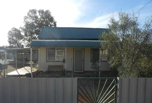 718 Beryl Street, Broken Hill, NSW 2880